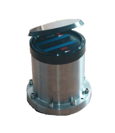 battery-magnetic-flow-converter