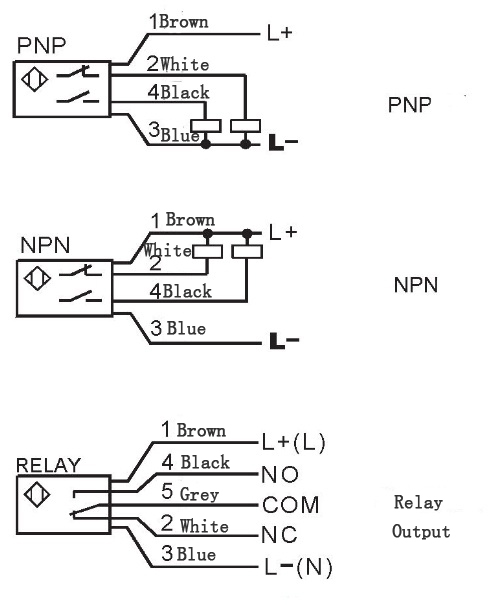 flow switch wiring diagram flow switch wiring diagram