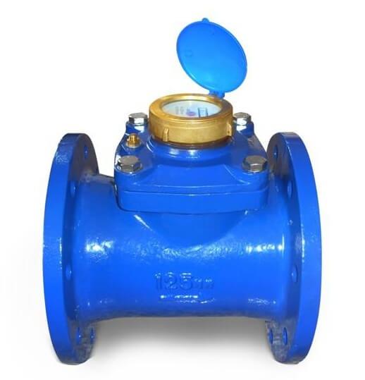 irrigation-woltman-water-meter
