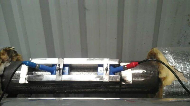 heat-flow-meter