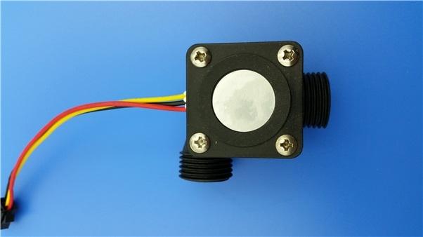 pom-plastic-water-flow-sensor